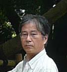 古川信夫先生
