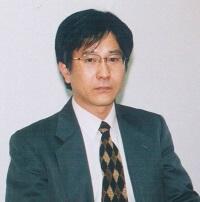 客員不動産鑑定士 古川 信夫