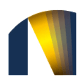 名古屋総合法律事務所 ロゴ