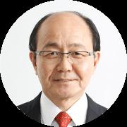 浅野弁護士